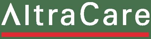 AltraCare Maintenance
